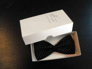 Cutii personalizate pentru papioane cutii carton papioane Cutii carton papioane cutii carton personalizate papioane 1108 1