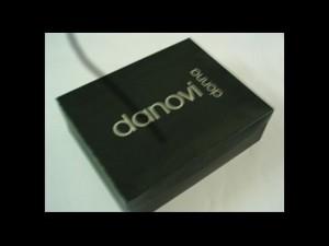 Cutii din carton personalizate