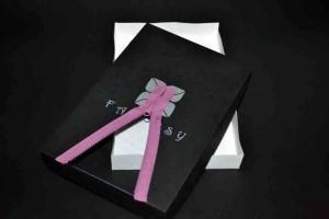 Cutii personalizate pentru textile cutii personalizate textile Cutii personalizate textile cutii carton textile cutii carton personalizate 876 2