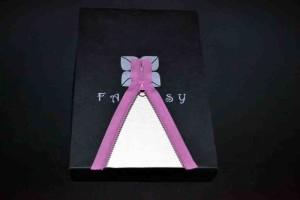 Cutii personalizate pentru cadouri cutii personalizate textile Cutii personalizate textile cutii carton textile cutii carton personalizate 876 3