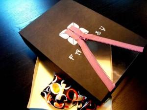 Cutii cu capac pentru cadouri cutii personalizate textile Cutii personalizate textile cutii carton textile cutii carton personalizate 876 6