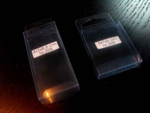 Cutii plastic cu euroholder cutii euroholder accesorii Cutii euroholder accesorii cutii cu euroholder cutii plastic accesorii 1330 3 300x225