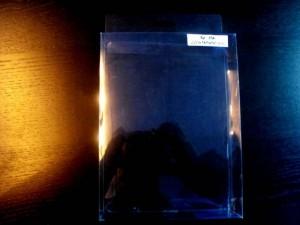 Cutii cu euroholder cutii euroholder Cutii euroholder accesorii cutii cu euroholder cutii plastic cu hang tabs 1332 1
