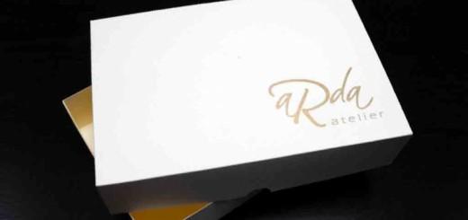 cutii carton inscriptionate