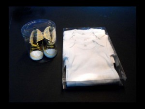 Cutii plastic pentru textile copii cutii textile copiii Cutii textile copiii cutii din plastic pentru hainute de copii 526 1