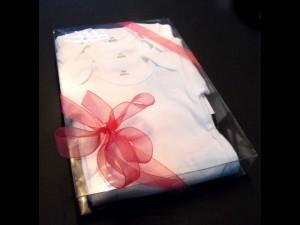 Cutii pentru textile cutii textile copiii Cutii textile copiii cutii din plastic pentru hainute de copii 526 2