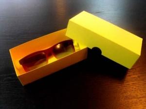 Cutii pentru ochelari cutii carton ochelari Cutii carton ochelari cutii ochelari cutii carton ambalaj ochelari 1340 1 300x225