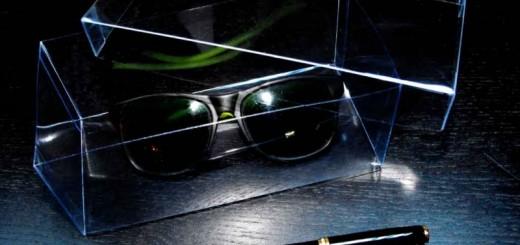 cutii ochelari