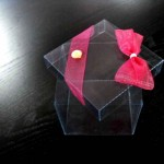 Cutii cadouri