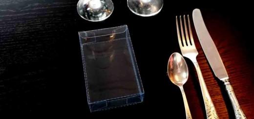 cutii plastic cadouri