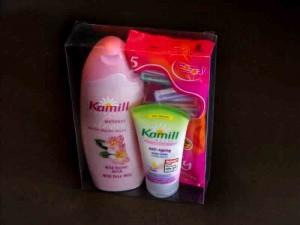 Cutii plastic pentru cosmetice  Cutii produse cosmetice cutii plastic cosmetice cadou 493 3 1 300x225
