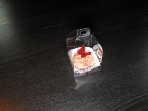 Cutii pentru figurine din sapun cutii figurine sapun cupcakes Cutii figurine sapun cupcakes cutii plastic figurine sapun cupcakes 1242 1 300x225