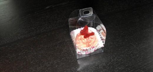 cutii figurine sapun cupcakes
