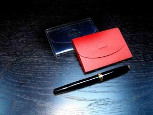 Cutii pentru carti de vizita cutii plastic carti vizita Cutii plastic carti vizita cutii plastic pentru carti de vizita 1395 1 300x225