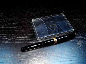 Cutii plastic pentru carti de vizita cutii plastic carti vizita Cutii plastic carti vizita cutii plastic pentru carti de vizita 1395 2 300x225