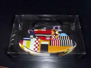 Cutii plastic pentru genti cutii plastic genti Cutii plastic genti cutii plastic pentru genti cadouri 1577 3 300x225