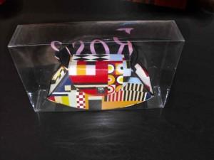 Cutii plastic pentru accesorii cutii plastic genti Cutii plastic genti cutii plastic pentru genti cadouri 1577 5 300x225