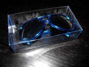 Cutii plastic pentru accesorii cutii plastic accesorii Cutii plastic accesorii cutii plastic pentru ochelari cadouri 1576 1 300x225