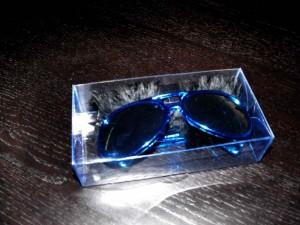 Cutii plastic pentru ochelari cutii plastic accesorii Cutii plastic accesorii cutii plastic pentru ochelari cadouri 1576 2 300x225