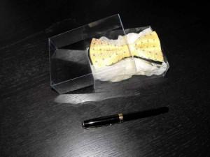 Cutii plastic pentru papioane cutii plastic papioane Cutii plastic papioane cutii plastic pentru papioane 1491 1