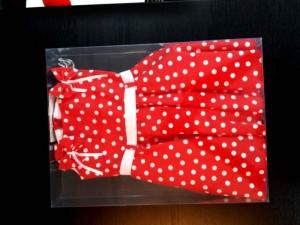 Cutii plastic pentru textile cutii plastic textile Cutii plastic textile cutii plastic textile cutii rochite 1147 3
