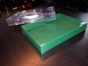 Cutii pentru textile cutii plastic textile Cutii plastic textile cutii plastic textile cutii rochite 1147 5