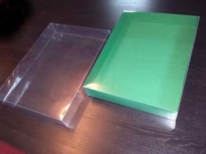 Cutii pentru textile cutii plastic textile Cutii plastic textile cutii plastic textile cutii rochite 1147 6