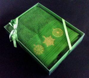Cutii cu capac pentru prosoape cutii prosoape Cutii prosoape cutii prosoape 32 4 300x261