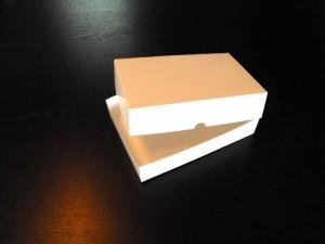 Cutii pentru textile cutii carton articole copiii Cutii carton articole copiii cutii textile cutii carton ambalaj textile 1347 1 300x225