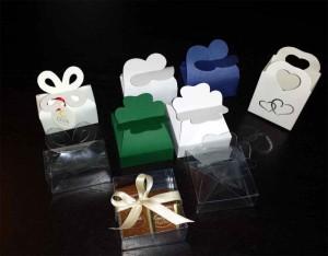 Cutii din carton pentru cadouri cutiute carton bijuterii Cutiute carton bijuterii cutiute carton cadouri bijuterii marturii nunta 1130 1 300x234