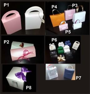 Ambalaje din carton pentru cadouri cutiute carton bijuterii Cutiute carton bijuterii cutiute carton cadouri bijuterii marturii nunta 1130 10 289x300