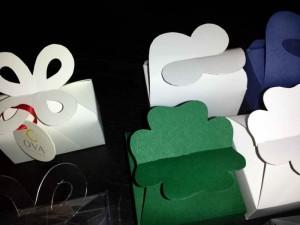 Cutiute din carton cutiute carton bijuterii Cutiute carton bijuterii cutiute carton cadouri bijuterii marturii nunta 1130 2 300x225
