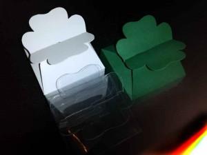 Cutiute pentru bijuterii cutiute carton bijuterii Cutiute carton bijuterii cutiute carton cadouri bijuterii marturii nunta 1130 4 300x225