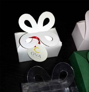 Cutiute din carton pentru bijuterii cutiute carton bijuterii Cutiute carton bijuterii cutiute carton cadouri bijuterii marturii nunta 1130 6 290x300