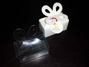 Ambalaje de carton pentru bijuterii cutiute carton bijuterii Cutiute carton bijuterii cutiute carton cadouri bijuterii marturii nunta 1130 8 300x225