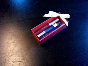 Cutii pentru produse cosmetice cutii carton produse cosmetice Cutii carton produse cosmetice cutiute carton colorat produse cosmetice 981 1 300x225