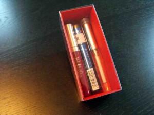 Cutii pentru produse cosmetice cutii carton produse cosmetice Cutii carton produse cosmetice cutiute carton colorat produse cosmetice 981 2 300x225