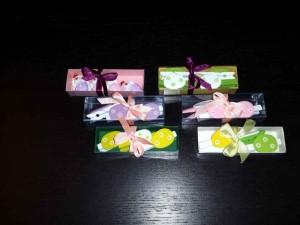 Cutiute personalizate cutiute accesorii Cutiute accesorii cutiute personalizate accesorii 1180 4
