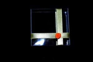 Cutiute din plastic  cutiute plastic Cutiute plastic cutiute plastic cadouri cutiute accesorii 819 2 300x200