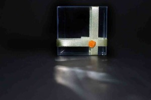 Cutiute din plastic cutiute plastic Cutiute plastic cutiute plastic cadouri cutiute accesorii 819 3 300x200