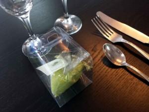 Cutiute plastic pentru marturii