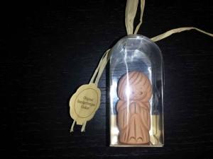 Cutiute pentru produse artizanat cutiute produse artizanat Cutiute produse artizanat cutiute plastic produse artizanat 1166 1 1
