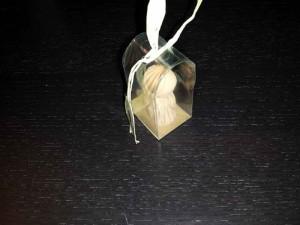 Cutiute produse artizanat cutiute produse artizanat Cutiute produse artizanat cutiute plastic produse artizanat 1166 2