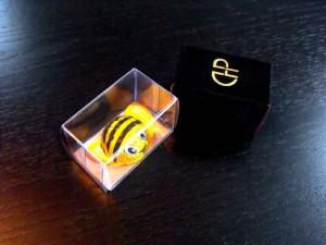 Cutiute din plus pentru cadouri cutiute din plus bijuterii Cutiute din plus bijuterii cutiute plus accesorii mici 1200 3