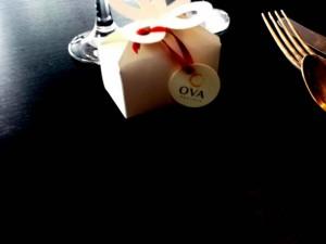 Cutii carton marturii de nunta cutiute marturii nunta Cutiute marturii nunta marturii nunta cutii carton mici marturii de nunta 1305 2