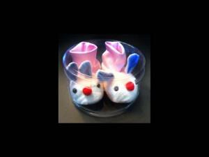 Cilindri pentru botosei cilindri botosei Cilindri botosei ambalaje plastic botosei copii 455 2