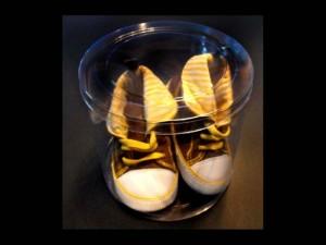 Ambalaje pentru botosei cilindri botosei Cilindri botosei ambalaje plastic botosei copii 455 4