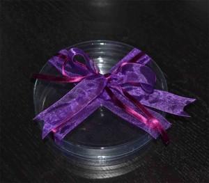 Cilindri din plastic ambalaje cilindrice Ambalaje cilindrice cadouri ambalaje plastic cadouri 816 3 300x263