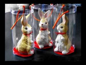 Cilindri pentru jucarii artizanale cilindri jucarii artizanale Cilindri jucarii artizanale ambalaje plastic jucarii artizanale 436 1