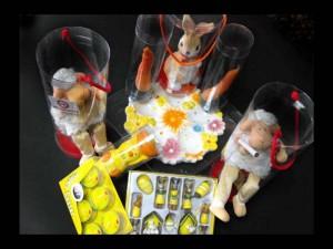 Ambalaje pentru artizanat cilindri jucarii artizanale Cilindri jucarii artizanale ambalaje plastic jucarii artizanale 436 2